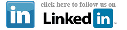 GLOH Education Online Laser Training LinkedIn Profile