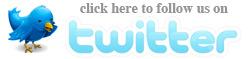 Global Laser Oral Health Twitter Profile